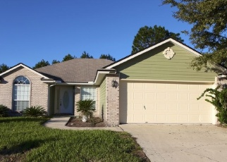 Sheriff Sale in Jacksonville 32246 COACHMAN LAKES DR - Property ID: 70177718906