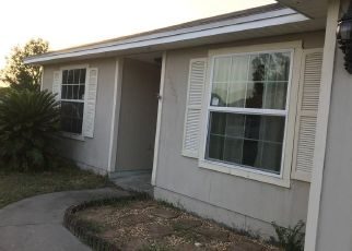 Sheriff Sale in Jacksonville 32225 PACEMAKER DR - Property ID: 70177722396