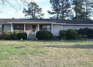 Sheriff Sale in Woodbury 30293 IMLAC RD - Property ID: 70177749556
