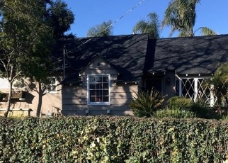 Sheriff Sale in Studio City 91604 LAUREL CANYON BLVD - Property ID: 70177794667