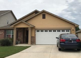Sheriff Sale in San Antonio 78254 GENEVA FRD - Property ID: 70177809549