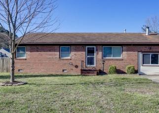 Sheriff Sale in Hampton 23669 REBA DR - Property ID: 70177849412