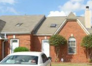 Sheriff Sale in Memphis 38141 SUNNY MORNING DR - Property ID: 70177893653