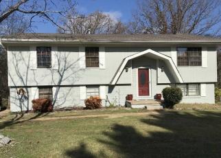 Sheriff Sale in Hixson 37343 STONERIDGE DR - Property ID: 70177907216
