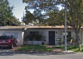 Sheriff Sale in San Diego 92115 HOPE ST - Property ID: 70177923880