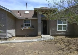 Sheriff Sale in Menifee 92584 ACACIA ST - Property ID: 70177935699