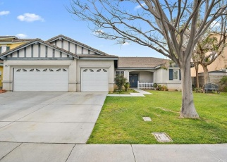 Sheriff Sale in Mira Loma 91752 MOONRIVER ST - Property ID: 70177945324