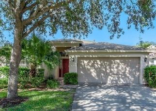 Sheriff Sale in Tampa 33626 STOCKBRIDGE DR - Property ID: 70177992183