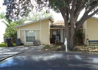 Sheriff Sale in Tampa 33615 FOREST NORTH CT - Property ID: 70178000965