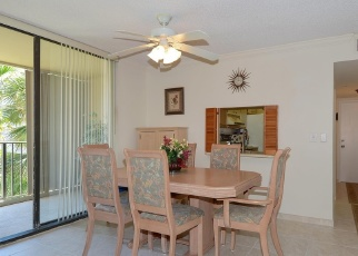 Sheriff Sale in Palm Beach 33480 S OCEAN BLVD - Property ID: 70178028542