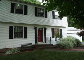 Sheriff Sale in Rochester 14617 ROSEMONT DR - Property ID: 70178090291