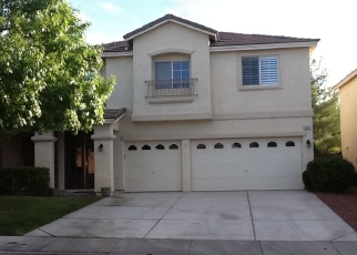Sheriff Sale in Henderson 89052 SIR WINSTON ST - Property ID: 70178136281