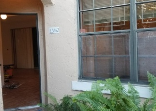 Sheriff Sale in Hollywood 33026 NW 11TH ST - Property ID: 70178198476