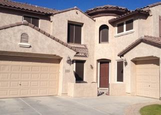 Sheriff Sale in Mesa 85212 E RAVENNA AVE - Property ID: 70178250598