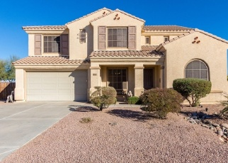 Sheriff Sale in Gilbert 85297 S REDROCK ST - Property ID: 70178251919