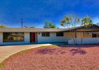 Sheriff Sale in Phoenix 85051 W GRISWOLD RD - Property ID: 70178255409