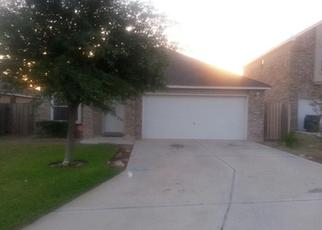 Sheriff Sale in Laredo 78045 REYNOSA CIR - Property ID: 70178274239
