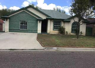 Sheriff Sale in Laredo 78045 PEAK DR - Property ID: 70178275111