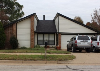 Sheriff Sale in Bedford 76021 VINTAGE WAY - Property ID: 70178278178