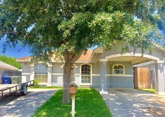 Sheriff Sale in Laredo 78046 MANTE DR - Property ID: 70178292641
