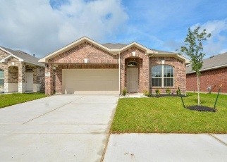 Sheriff Sale in Humble 77338 BARRED OWL DR - Property ID: 70178308403
