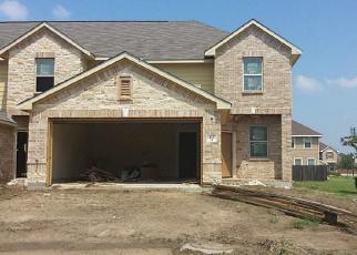 Sheriff Sale in Houston 77049 BERNCREST LN - Property ID: 70178340377