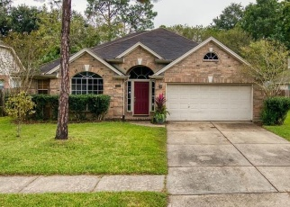Sheriff Sale in Seabrook 77586 FLORIDA DR - Property ID: 70178400378
