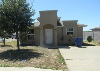Sheriff Sale in Laredo 78046 PIRUL CT - Property ID: 70178486671