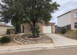 Sheriff Sale in Laredo 78046 SAINT PIUS LN - Property ID: 70178492801