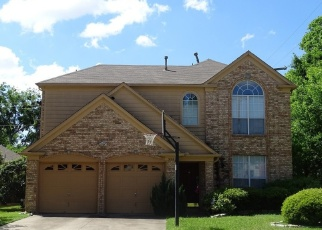 Sheriff Sale in Euless 76039 BRANCH BEND - Property ID: 70178493224
