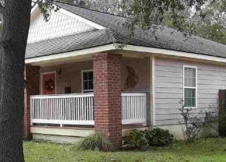 Sheriff Sale in Savannah 31415 DE LYON ST - Property ID: 70178506819