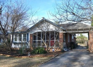 Sheriff Sale in Macon 31210 PARKWOOD AVE - Property ID: 70178524773
