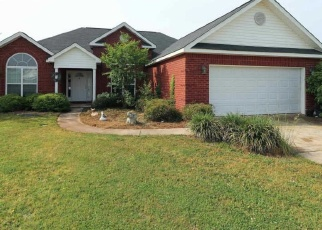 Sheriff Sale in Byron 31008 SCHROER DR - Property ID: 70178540988
