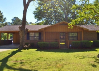 Sheriff Sale in Fitzgerald 31750 N MERRIMAC DRIVE EXT - Property ID: 70178646525