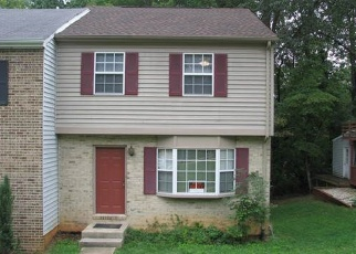 Sheriff Sale in Charlottesville 22903 MOSELEY DR - Property ID: 70178734110