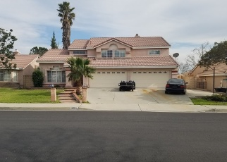 Sheriff Sale in Rialto 92377 PONDEROSA AVE - Property ID: 70178782289