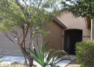 Sheriff Sale in Tucson 85743 N AMBER BURST DR - Property ID: 70178829149