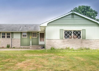 Sheriff Sale in Youngstown 44514 APACHE LN - Property ID: 70178844489