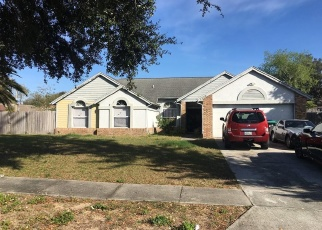 Sheriff Sale in Orlando 32818 HIGH LAKE DR - Property ID: 70178860247
