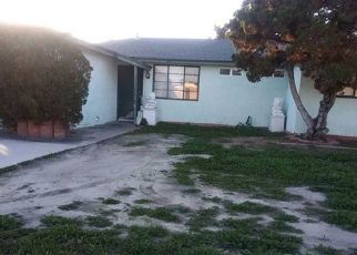 Sheriff Sale in Anaheim 92804 MOEN ST - Property ID: 70178867257