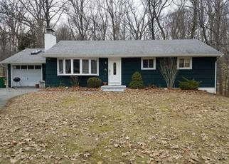 Sheriff Sale in Wappingers Falls 12590 MYERS CORNERS RD - Property ID: 70178907556