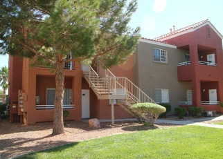 Sheriff Sale in Las Vegas 89115 E CRAIG RD - Property ID: 70178930325