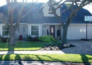 Sheriff Sale in Corpus Christi 78414 ARCTIC CIR - Property ID: 70179062149