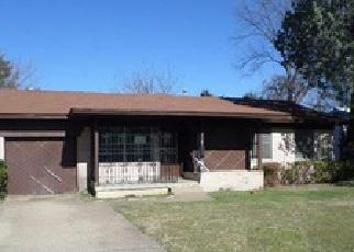 Sheriff Sale in Dallas 75241 CARAVAN TRL - Property ID: 70179115144