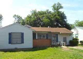 Sheriff Sale in Dallas 75216 HUDSPETH AVE - Property ID: 70179128285