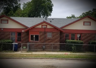 Sheriff Sale in Dallas 75208 W BROOKLYN AVE - Property ID: 70179131360