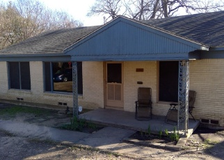 Sheriff Sale in Dallas 75227 WOFFORD AVE - Property ID: 70179140565