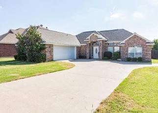 Sheriff Sale in Red Oak 75154 COBBLESTONE CIR - Property ID: 70179165523