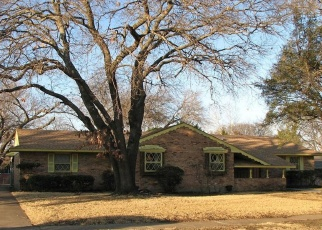Sheriff Sale in Dallas 75232 BROOK VALLEY LN - Property ID: 70179170334