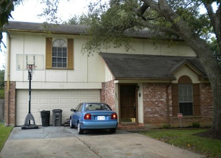 Sheriff Sale in Richmond 77406 LAND GRANT DR - Property ID: 70179225977